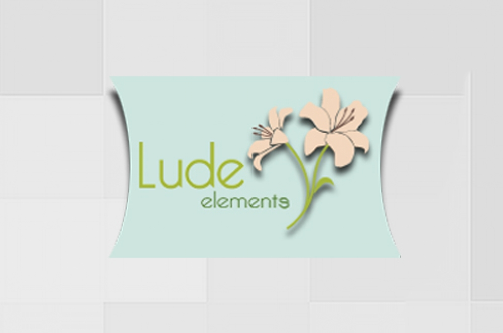 Lude Elements