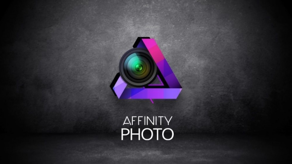 Affinity Photo - TOUR VIRTUALES 360